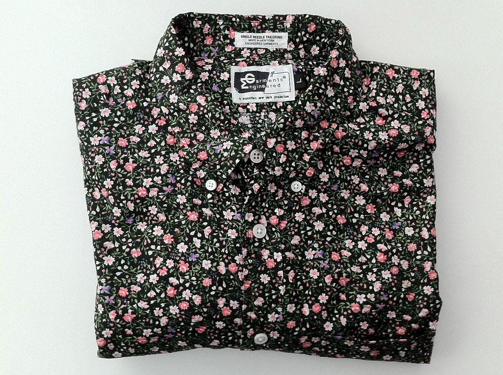 BD-Shirt-5.jpg