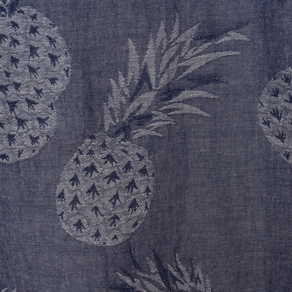 Pineapple Chambray