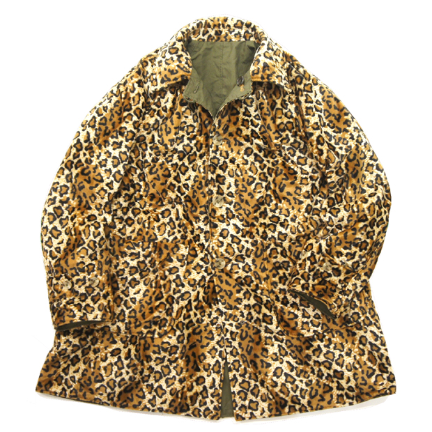 Bal coat
