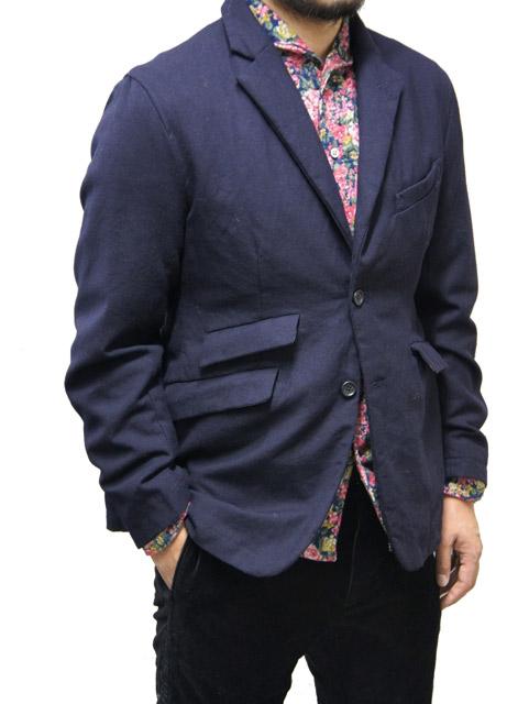B2B Jacket Uniform Serge